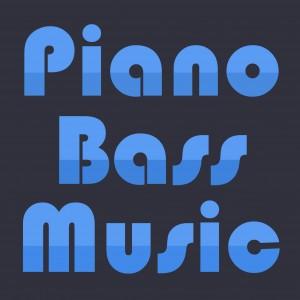 Piano Bass Music